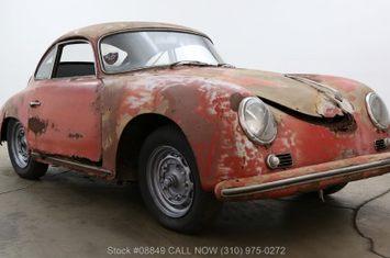 1957 356a 1