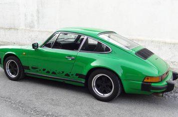 1976 carrera 1