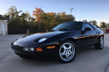 1993 928 gts 1