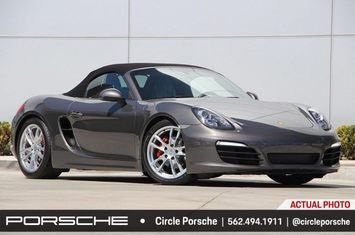 2016 boxster 1