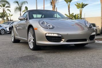 2012 boxster 1