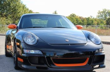 2007 911 gt3 rs 1