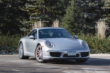 2016 911 2dr cpe carrera s 1