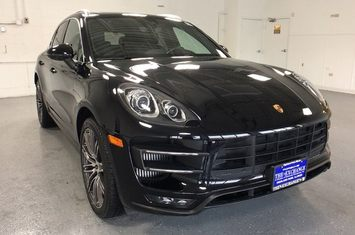 2015 porsche macan turbo 1