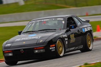1989 944 turbo s 951