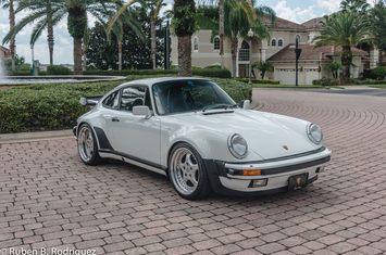 1989 turbo