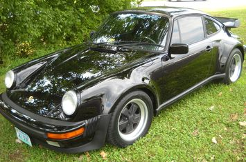 1987 930