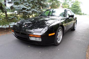 1991 944 s2