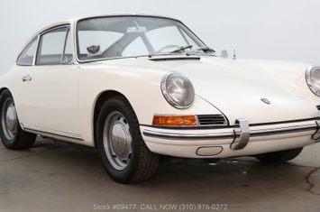 1966 911