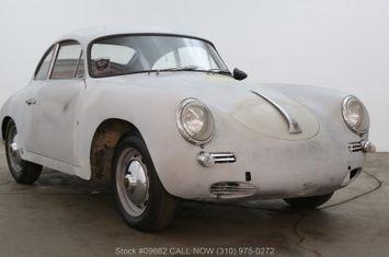 1961 356b