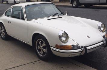 1969 912