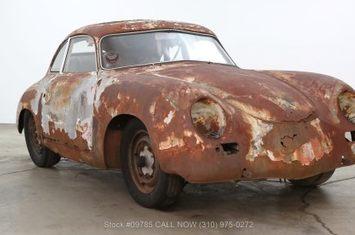 1955 356 pre a
