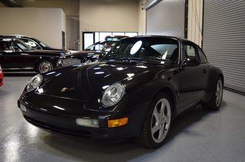 1997 993