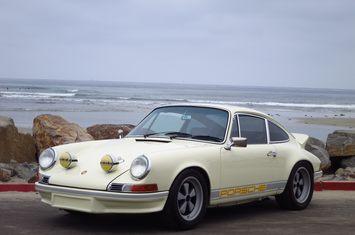 1981 911sc rs backdate