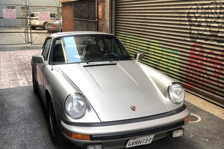 1981 sc coupe 1