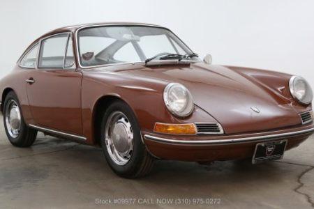 1966 912 3 gauge