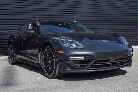 Porsches For Sale Porsche Cars For Sale Of Model Panamera Sorted