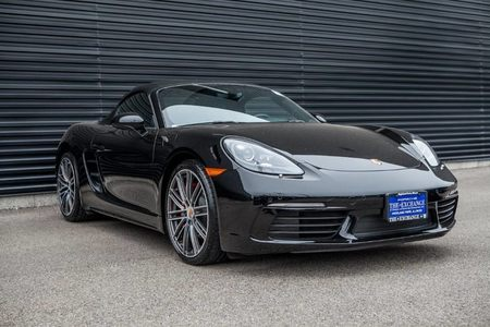 Porsches For Sale Porsche Cars For Sale Sorted By Price Ascending