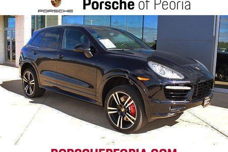 porsches for sale porsche cars for sale excellence the