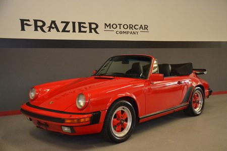 Porsches For Sale Porsche Cars For Sale Sorted By Model