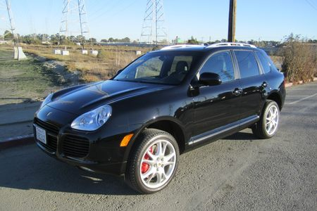 Porsches For Sale Porsche Cars For Sale Sorted By Price Descending
