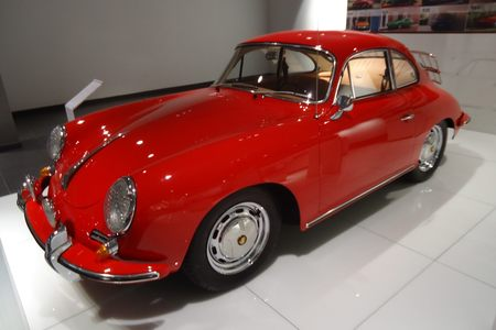 Porsches for Sale | Porsche cars for sale of model page 39