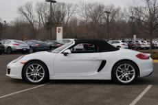 2015-boxster-2dr-roadster