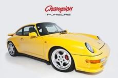 1995-porsche-911-carrera-rs-clone