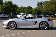 2015-boxster-2dr-roadster-s