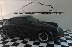 1984-porsche-911-m491-turbo-look-coupe