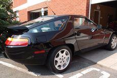 1989-porsche-928-gt