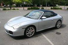 2004-c4s-cabriolet