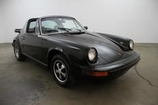 1970-porsche-911t
