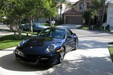 2007-porsche-911-turbo