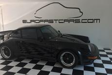 1984-porsche-911-m491-factory-turbo-look