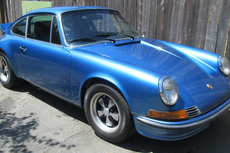 1973-911rs-outlaw-st