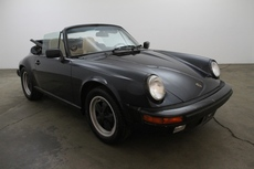 1987-porsche-carrera-cabriolet