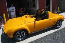 1974-914-6-conversion