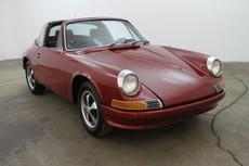 1971-porsche-911t-targa