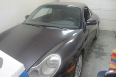 2000-996
