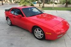 1988-944-turbo-s