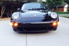 1996-turbo