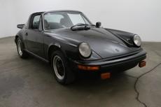 1978-porsche-911sc-targa