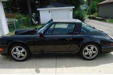 1990-porsche-911-964-c2-targa