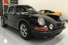 1970-911s-targa