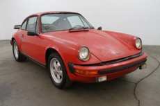 1976-porsche-912e-sunroof-coupe