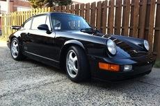 1993-porsche-911-rs-america