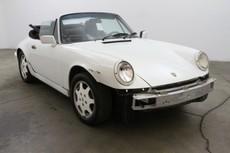 1991-porsche-964-cabriolet