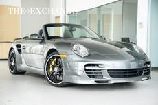 2012-porsche-911-turbo-s-turbo-s