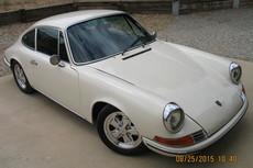 1969-912